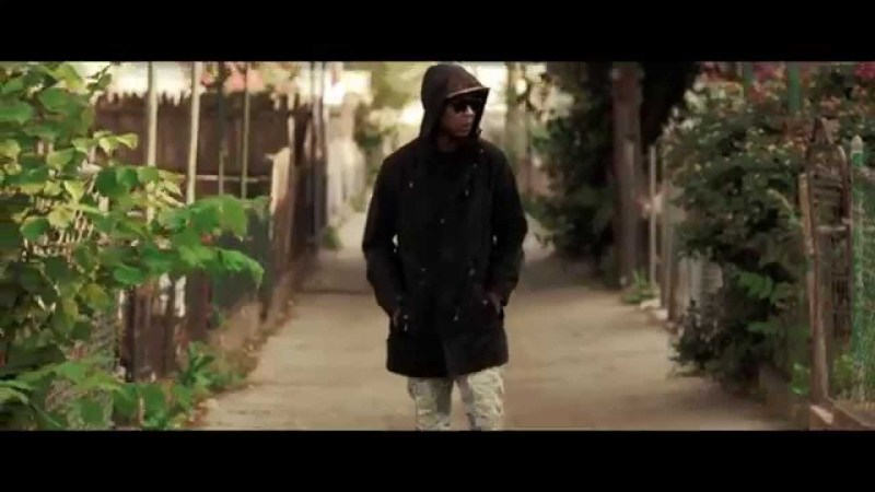 VIDEO: Reminisce – Baba Hafusa