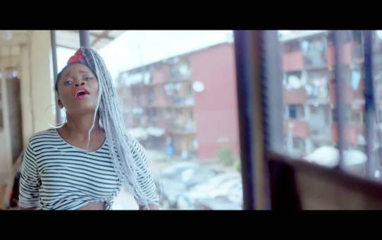 VIDEO: Young Greyc ft. Patoranking – Chukwuma (Remix)