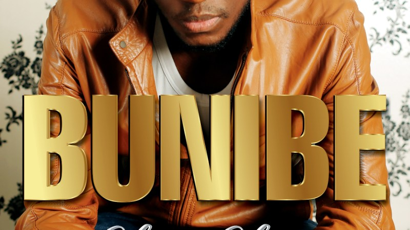 Obiwon – Bunibe