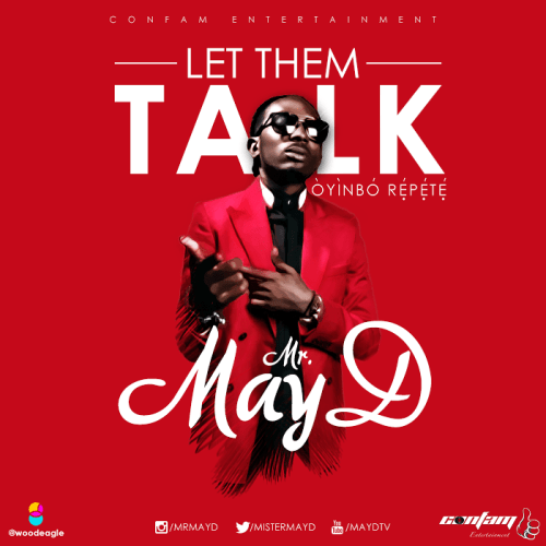 Let-Them-Talk-Oyinbo-Repete