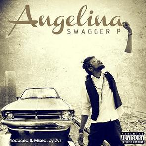 Swagger P – AngelinA