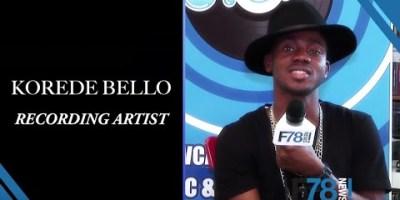 HotNaijaMusic | Download Nigerian Music MP3, Videos MP4
