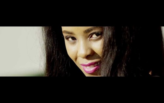 VIDEO: DJ Xclusive ft. Sakordie, Cassper, Anatii X Banky W – Cash Only