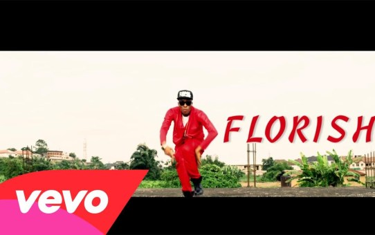 VIDEO: Florish – Kopol
