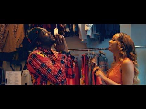 VIDEO: Silvastone ft. Chaka Demus – Skatta (Remix)