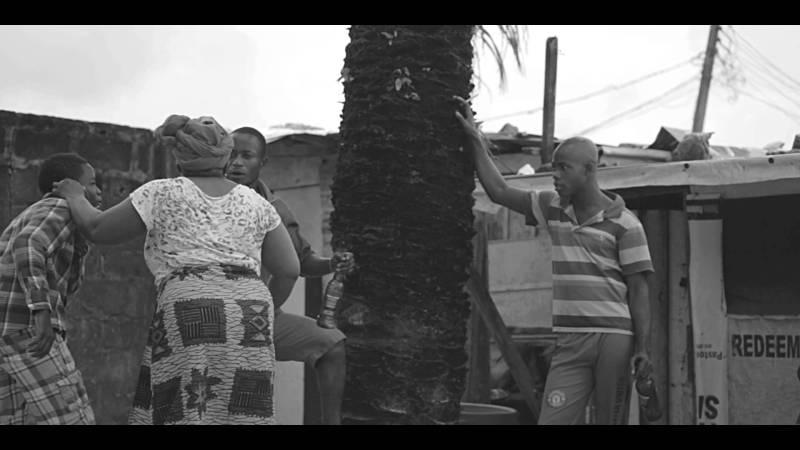 VIDEO: Timaya – Hallelujah