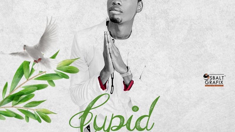 Cupid – Halleluyah