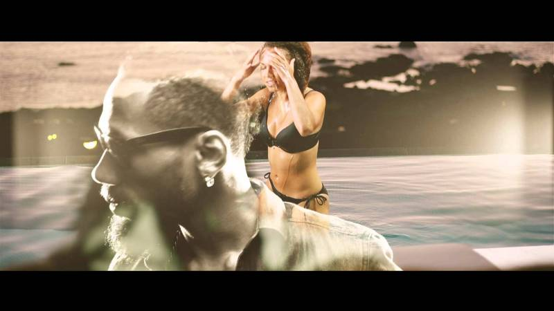 VIDEO: Flavour ft M.I. & Phyno – Wiser