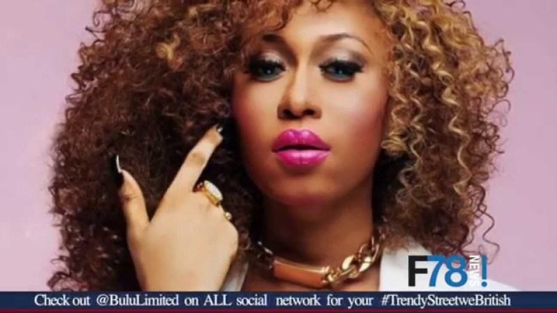 VIDEO: Olamide & YBNL crew shut down Troxy, Cynthia Morgan has a crush on Davido