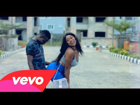 VIDEO: Shaydee – Carry Big Load