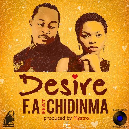 F.A-Desire-ft.-Chidinma-ART