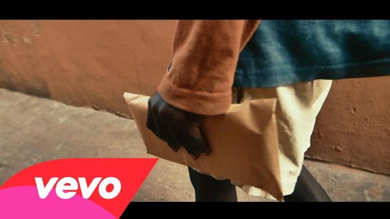 VIDEO: iLLBLiSS – Chukwu Agozi Go Gi