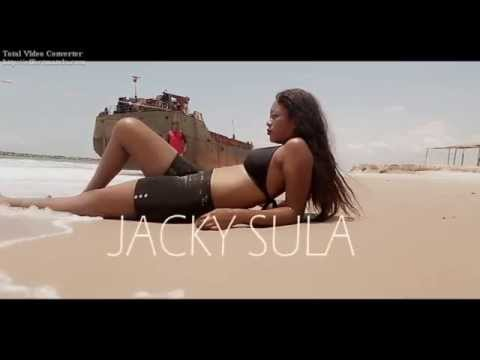 VIDEO: Jacky Sula Ft Benny Paladin – 419