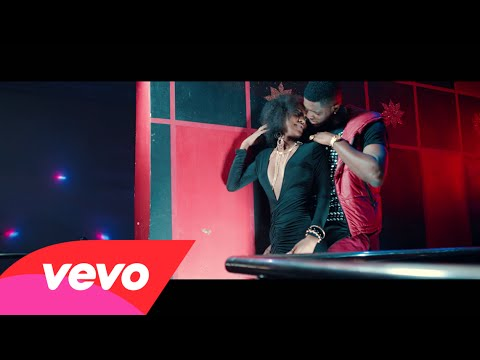 VIDEO: Rima ft. Tekno – Feeling You