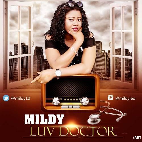 love-doctor-art