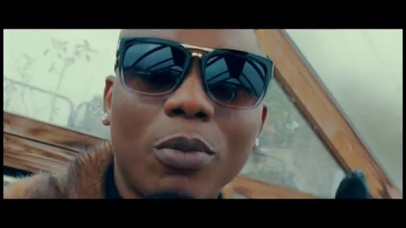 VIDEO: Reminisce – Poison
