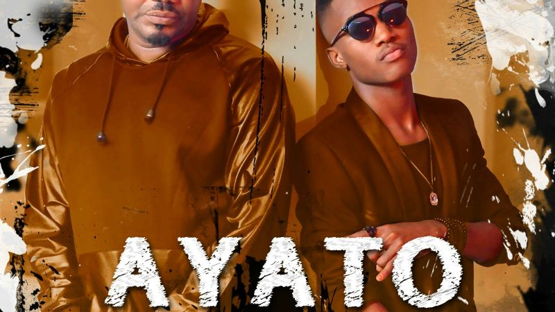 DJ Jimmy Jatt x bigLITTLE – Ayato
