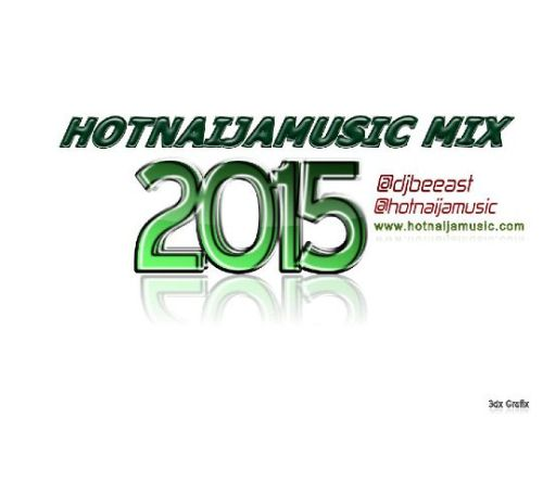 HNM-MIX-2015