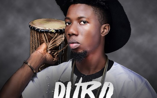 Oweck – Duro (Prod. by Password)