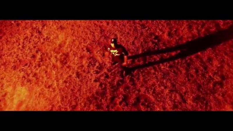 VIDEO: Nasty C ft. Davido X Cassper Nyovest – Juice Back (Remix)