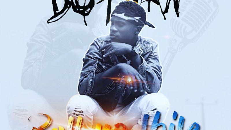 Dotman – Roll Up (Ibile Version)