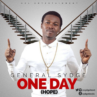 General Sydge – One Day