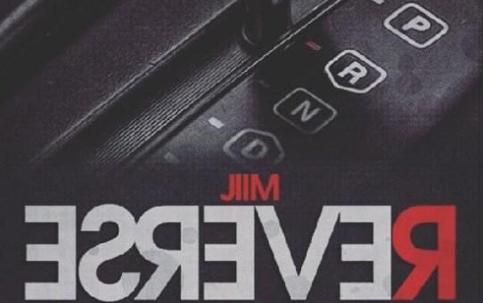 Jiim – Reverse (Prod. by Jiim)