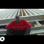 VIDEO: Davido - If