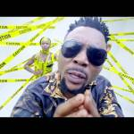 VIDEO: Adokiye - Jombolo ft Oritse Femi