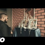 VIDEO: DJ Spinall - Gimme Luv ft. Olamide
