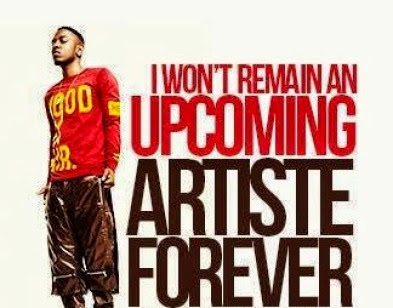 6 Important Digestives For The Upcoming Artiste