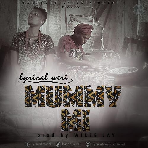 Lyrical Weri Mummy Mi ART