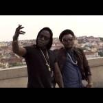 VIDEO: Oritse Femi - Our Government I Beg (OGIB)
