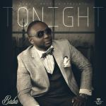 Kyla Cole - Naija Endowed (Mr Endowed cover)