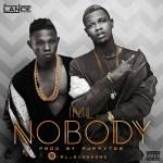 IML – Nobody