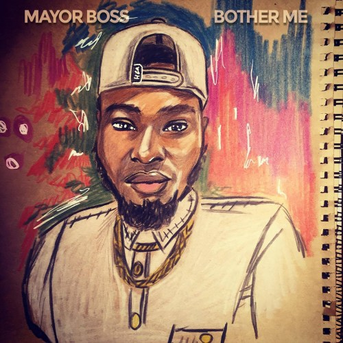 Mayor Boss