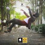 VIDEO: Praiz - Me & You Ft. Sarkodie