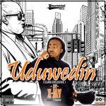 X-Jay – Uduwedin (Prod by T Spice)