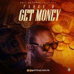 Fancy B – Get Money