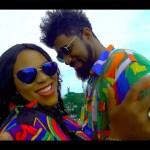 VIDEO: Immaculate ft ThinTallTony – Love Affair #BBNaija