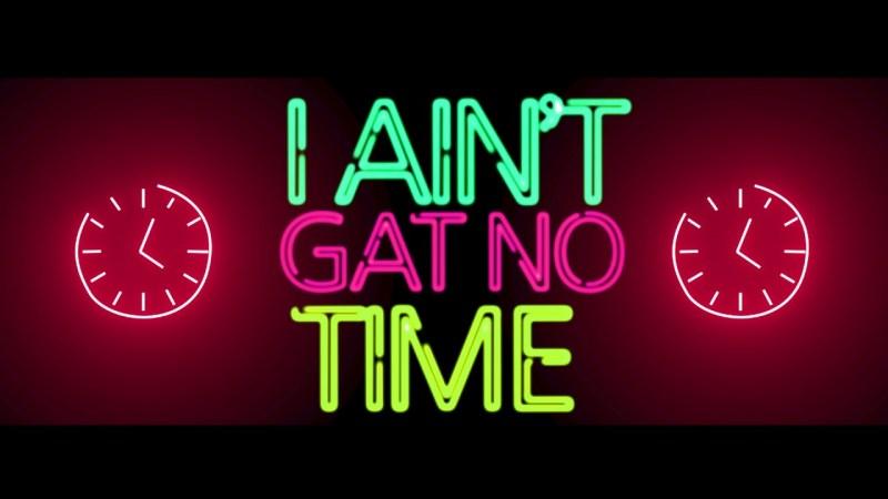 VIDEO: Pepenazi – I Ain't Got No Time ft. Falz X Reminisce (Remix)