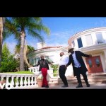 VIDEO: Wande Coal - Iskaba ft. DJ Tunez