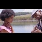 VIDEO: Patoranking - Love You Die ft. Diamond Platnumz