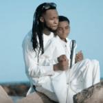 VIDEO: Flavour ft. Semah G. Weifur – Most High
