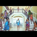 VIDEO: Wale – Fine Girl ft. Olamide x Davido