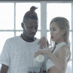 VIDEO: YCee – Don't Need Bae