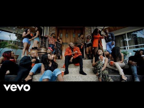 VIDEO: 2Baba – Gaga Shuffle