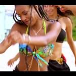 VIDEO: Wizkid - Sweet Love