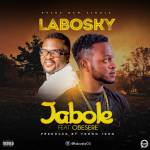 Labosky Ft. Obesere – Jabole