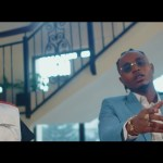 VIDEO: Demmie Vee ft 9ice – Love Me Tender (Remix)